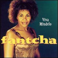 Viva Mindelo - Fantcha