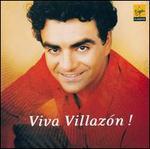 Viva Villaz�n!
