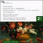 Vivaldi: Concertos (14)
