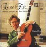 Vivaldi Concertos & Other Works
