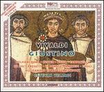Vivaldi: Giustino