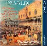 Vivaldi: Il Cimento dell'Armonia, Op. 8, Nos. 1-6