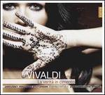Vivaldi: La verit� in cimento [Highlights]