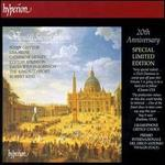 Vivaldi: Sacred Music, Vol. 1