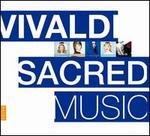 Vivaldi: Sacred Music