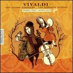 Vivaldi: The Baroque Gypsies