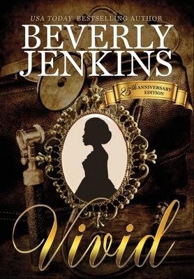 Vivid - Jenkins, Beverly