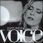 Voice [Bonus Track]