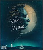 Voice of the Moon [Blu-ray]