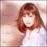 Voices in the Wind - Suzy Bogguss