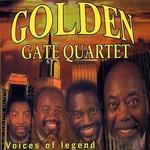 Voices of Legend