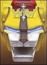 Voltron, Vol. 2: Defender of the Universe [3 Discs]