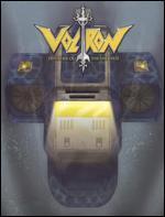 Voltron, Vol. 8 [3 Discs]