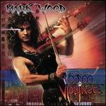 Voodoo Violence