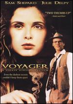 Voyager - Volker Schl�ndorff