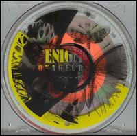 Voyageur - Enigma