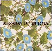 Vs. - Mission of Burma