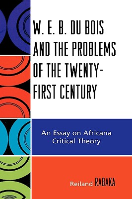 sula critical theory essay black Other schools of critical theory, including, post-structuralism, and deconstructionist theory, the new historicism, and receptions studies followed in response to critics like hawkes, cleanth brooks, in his essay the new criticism (1979).