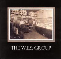 W.E.S. Group - W.E.S. Group