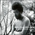 Wadada Leo Smith: Kabell Years, 1971-1979