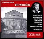 Wagner: Die Walk�re