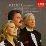 Wagner: Lohengrin WWV75; Walküre WWV86b