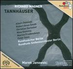 Wagner: Tannh�user