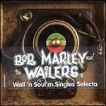 Wail'n Soul'm Singles