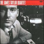 Wait a Minute - James Taylor Quartet
