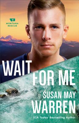 Wait for Me - Warren, Susan May