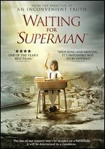 Waiting For Superman [French]