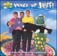 Wake up Jeff! - The Wiggles