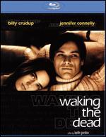 Waking the Dead [Blu-ray] - Keith Gordon