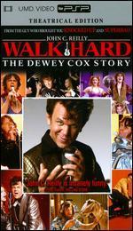 Walk Hard: The Dewey Cox Story [UMD]