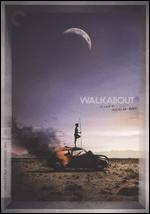 Walkabout [Criterion Collection] [2 Discs] - Nicolas Roeg