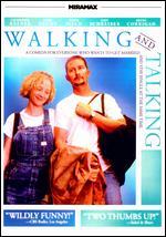 Walking and Talking - Nicole Holofcener