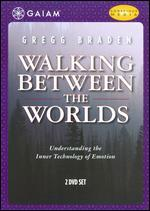 Walking Between the Worlds: Understanding the Inner Technology of Emotion