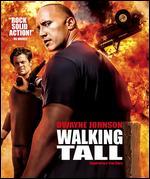Walking Tall [Blu-ray] - Kevin Bray