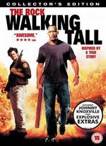 Walking Tall [Collector's Edition]