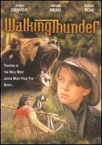 Walking Thunder - Craig Clyde
