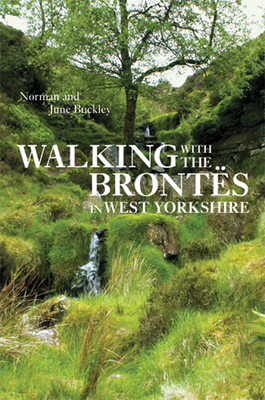 Walking with the Brontes in West Yorkshi -