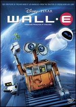 Wall-E [French]