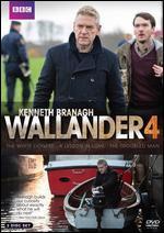 Wallander: Series 04