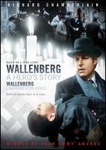 Wallenberg: A Hero's Story - Lamont Johnson