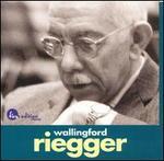 Wallingford Riegger