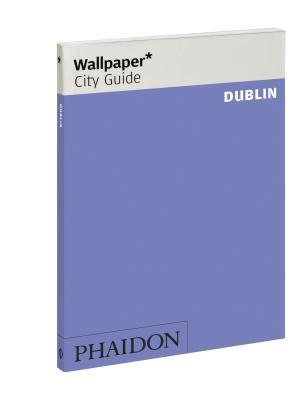 Wallpaper* City Guide Dublin 2012 - Wallpaper*