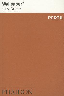 Wallpaper* City Guide Perth - Wallpaper*
