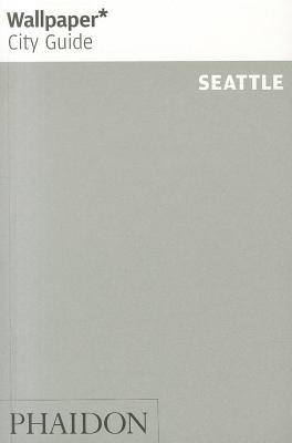 Wallpaper* City Guide Seattle - Wallpaper*