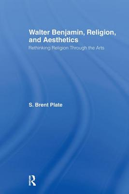 epub dictionary of the north west semitic inscriptions