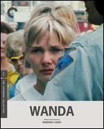 Wanda [Criterion Collection] [Blu-ray]